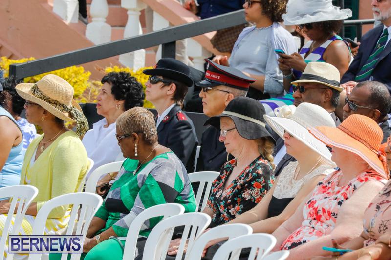 Peppercorn-Ceremony-St-George's-Bermuda-April-23-2018-7369