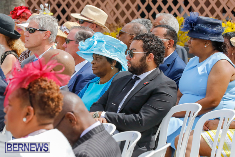 Peppercorn-Ceremony-St-George's-Bermuda-April-23-2018-7374