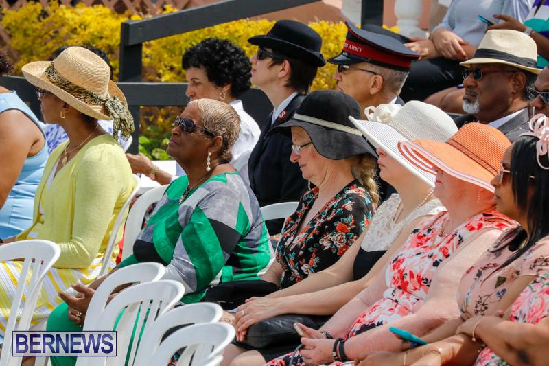 Peppercorn-Ceremony-St-George's-Bermuda-April-23-2018-7379