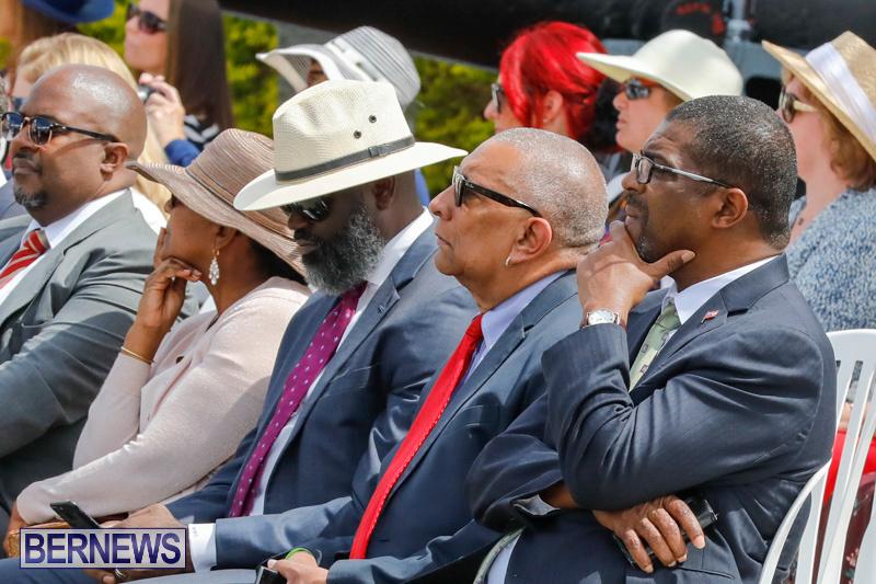 Peppercorn-Ceremony-St-George's-Bermuda-April-23-2018-7386