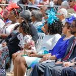 Peppercorn Ceremony St George's Bermuda, April 23 2018-7390