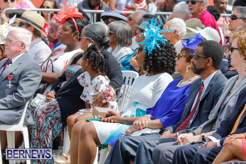 Peppercorn-Ceremony-St-George's-Bermuda-April-23-2018-7390