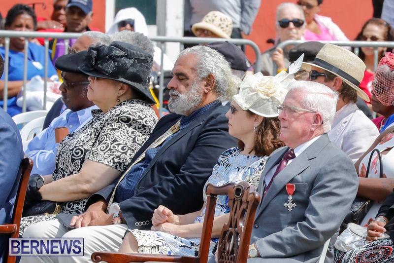 Peppercorn-Ceremony-St-George's-Bermuda-April-23-2018-7391