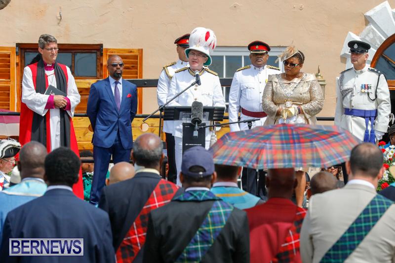 Peppercorn-Ceremony-St-George's-Bermuda-April-23-2018-7400