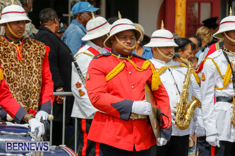 Peppercorn-Ceremony-St-George's-Bermuda-April-23-2018-7403