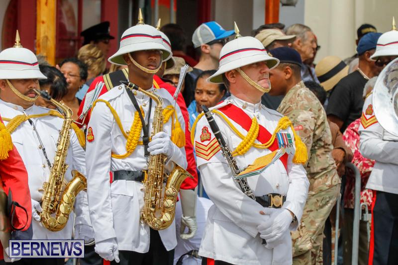 Peppercorn-Ceremony-St-George's-Bermuda-April-23-2018-7404