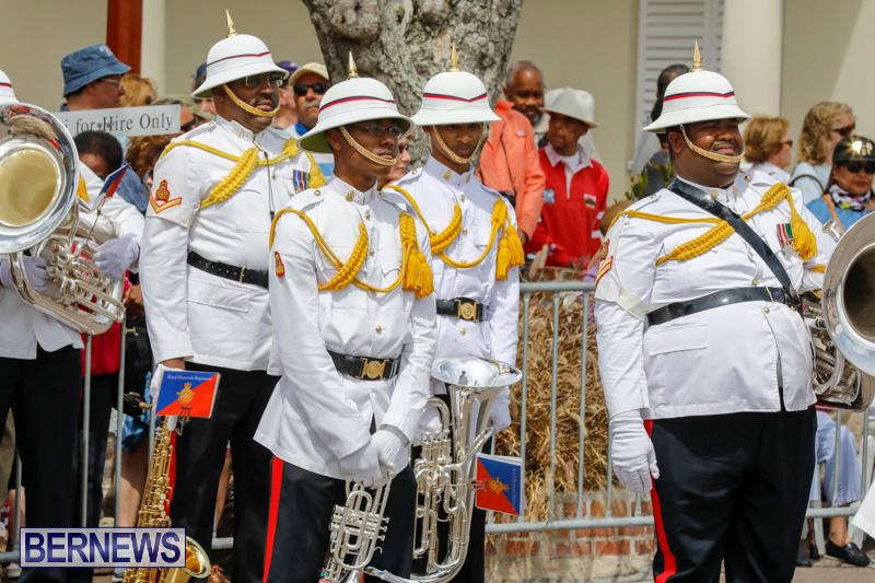Peppercorn-Ceremony-St-George's-Bermuda-April-23-2018-7405