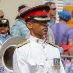 Peppercorn Ceremony St George's Bermuda, April 23 2018-7406
