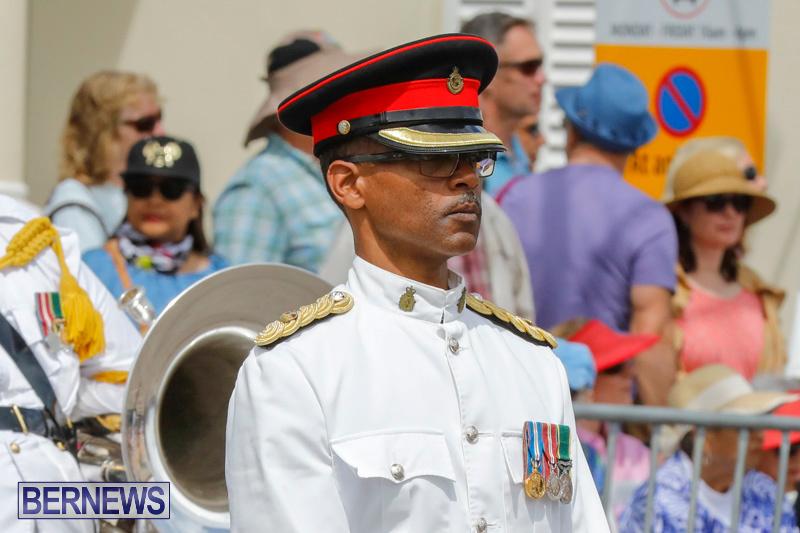 Peppercorn-Ceremony-St-George's-Bermuda-April-23-2018-7406