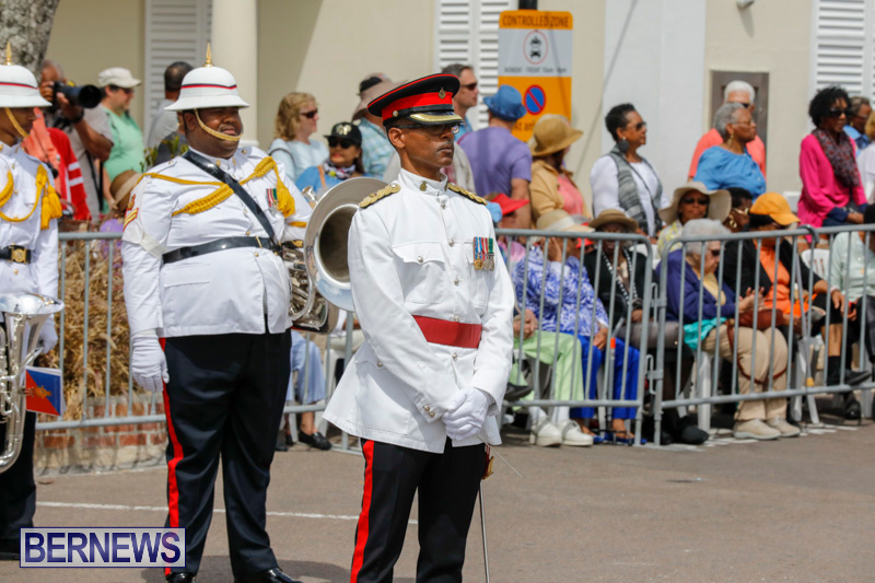 Peppercorn-Ceremony-St-George's-Bermuda-April-23-2018-7407