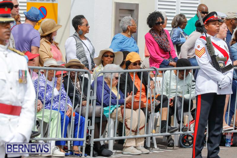 Peppercorn-Ceremony-St-George's-Bermuda-April-23-2018-7408