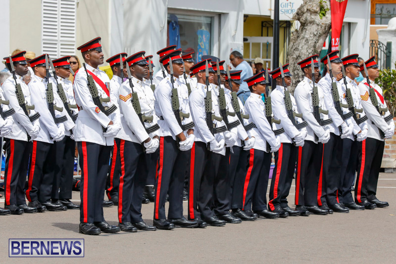 Peppercorn-Ceremony-St-George's-Bermuda-April-23-2018-7414