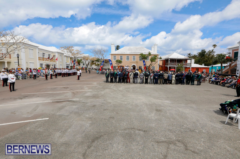 Peppercorn-Ceremony-St-George's-Bermuda-April-23-2018-7432
