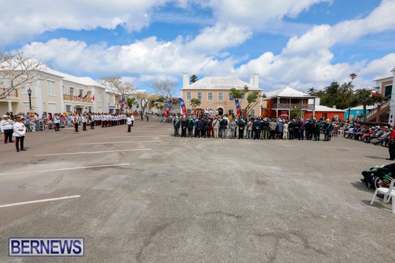 Peppercorn-Ceremony-St-George's-Bermuda-April-23-2018-7432