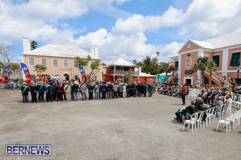 Peppercorn-Ceremony-St-George's-Bermuda-April-23-2018-7434