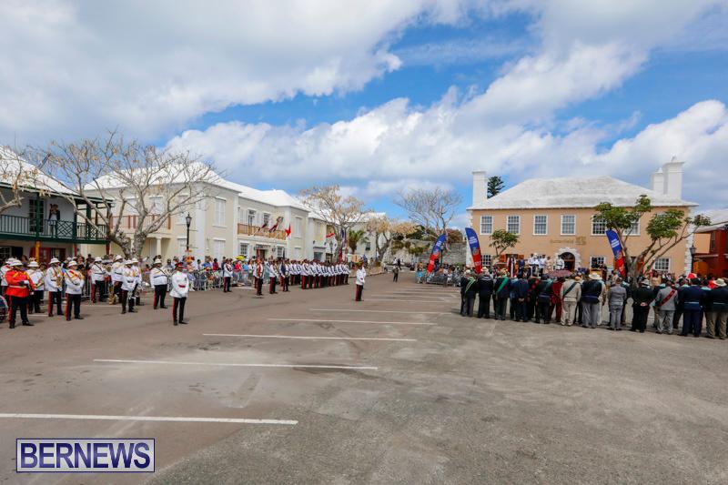 Peppercorn-Ceremony-St-George's-Bermuda-April-23-2018-7437