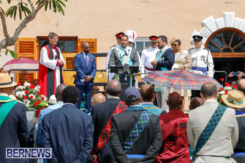 Peppercorn-Ceremony-St-George's-Bermuda-April-23-2018-7461