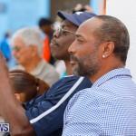 Peppercorn Ceremony St George's Bermuda, April 23 2018-7472