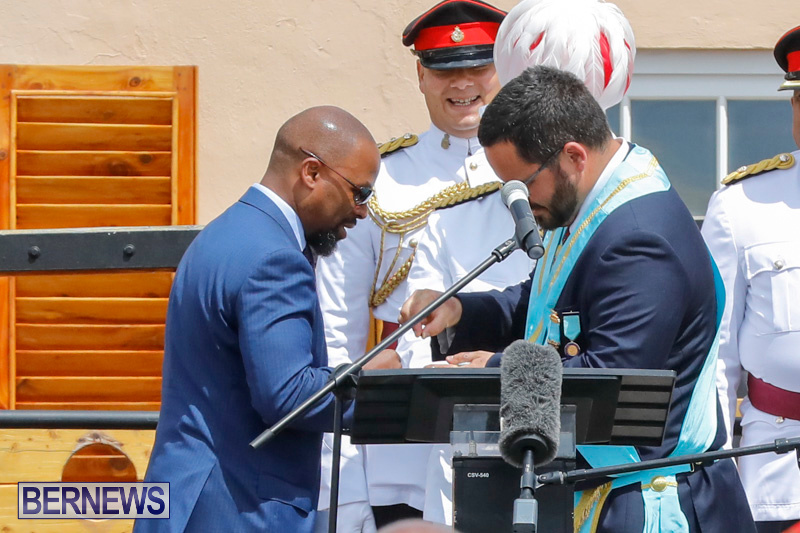 Peppercorn-Ceremony-St-George's-Bermuda-April-23-2018-7476