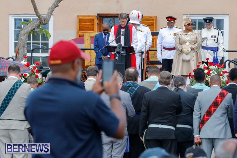 Peppercorn-Ceremony-St-George's-Bermuda-April-23-2018-7494