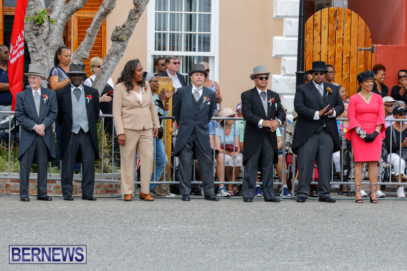 Peppercorn-Ceremony-St-George's-Bermuda-April-23-2018-7503