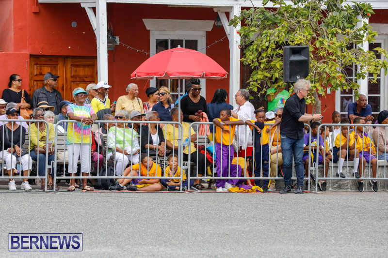 Peppercorn-Ceremony-St-George's-Bermuda-April-23-2018-7505