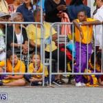 Peppercorn Ceremony St George's Bermuda, April 23 2018-7507