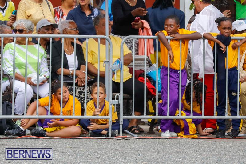 Peppercorn-Ceremony-St-George's-Bermuda-April-23-2018-7507
