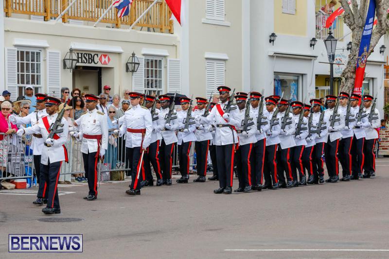Peppercorn-Ceremony-St-George's-Bermuda-April-23-2018-7510