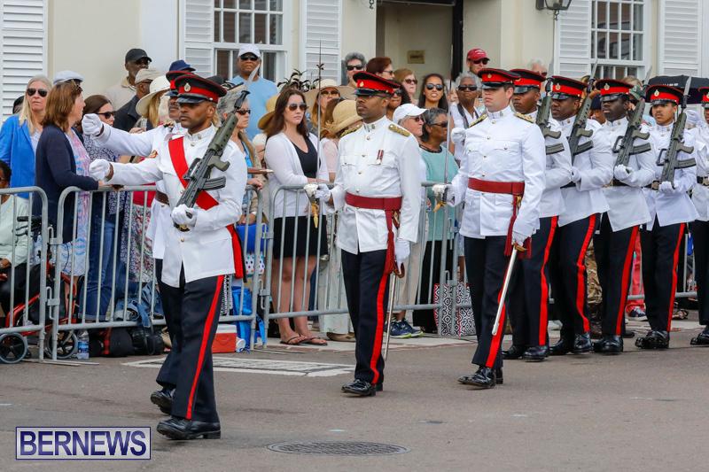 Peppercorn-Ceremony-St-George's-Bermuda-April-23-2018-7513