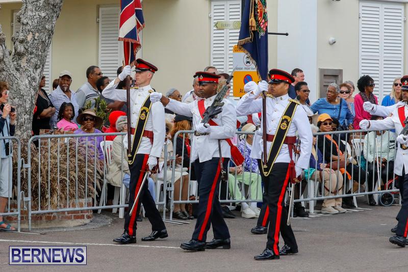 Peppercorn-Ceremony-St-George's-Bermuda-April-23-2018-7516
