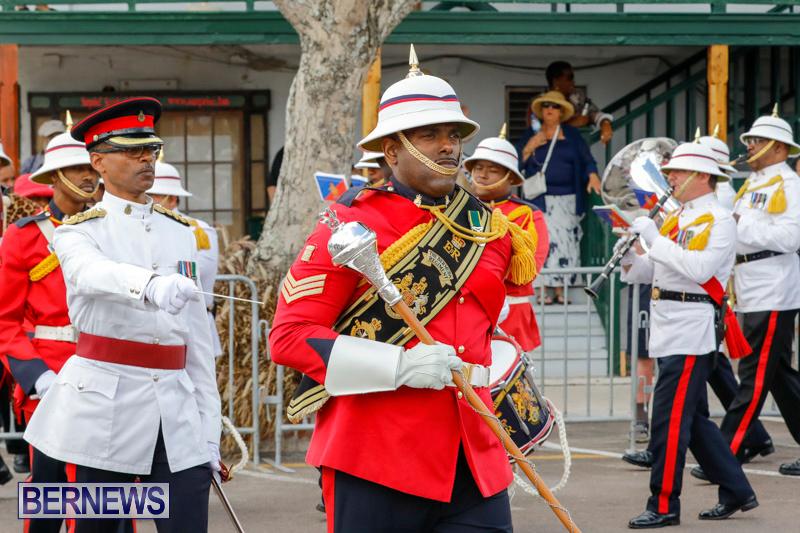 Peppercorn-Ceremony-St-George's-Bermuda-April-23-2018-7520