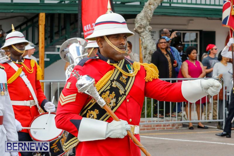 Peppercorn-Ceremony-St-George's-Bermuda-April-23-2018-7524