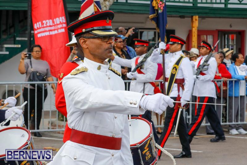 Peppercorn-Ceremony-St-George's-Bermuda-April-23-2018-7527