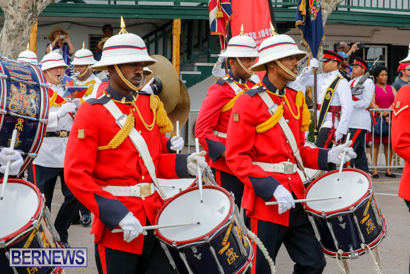 Peppercorn-Ceremony-St-George's-Bermuda-April-23-2018-7529