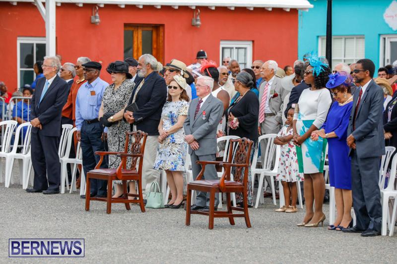 Peppercorn-Ceremony-St-George's-Bermuda-April-23-2018-7532