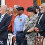 Peppercorn Ceremony St George's Bermuda, April 23 2018-7535
