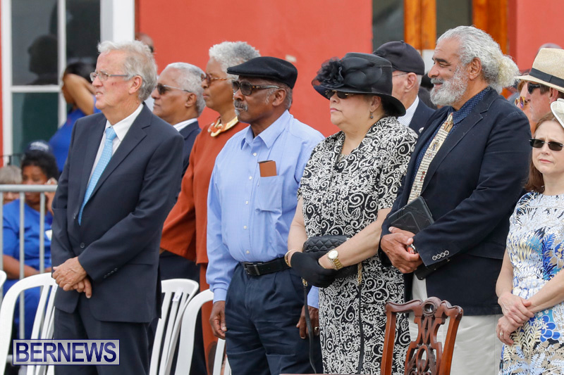 Peppercorn-Ceremony-St-George's-Bermuda-April-23-2018-7535