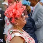 Peppercorn Ceremony St George's Bermuda, April 23 2018-7557