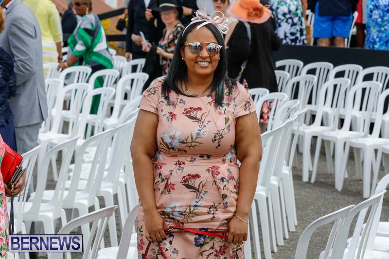 Peppercorn-Ceremony-St-George's-Bermuda-April-23-2018-7560