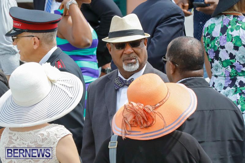 Peppercorn-Ceremony-St-George's-Bermuda-April-23-2018-7574