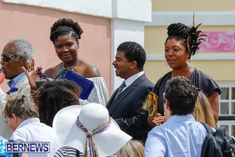 Peppercorn-Ceremony-St-George's-Bermuda-April-23-2018-7579