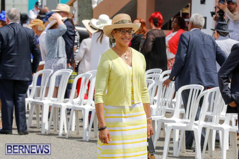 Peppercorn-Ceremony-St-George's-Bermuda-April-23-2018-7587