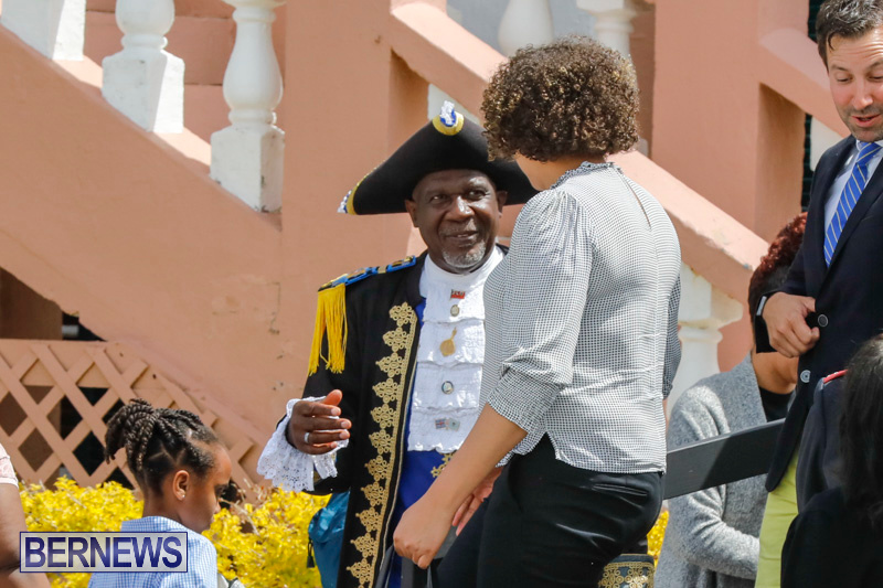 Peppercorn-Ceremony-St-George's-Bermuda-April-23-2018-7590