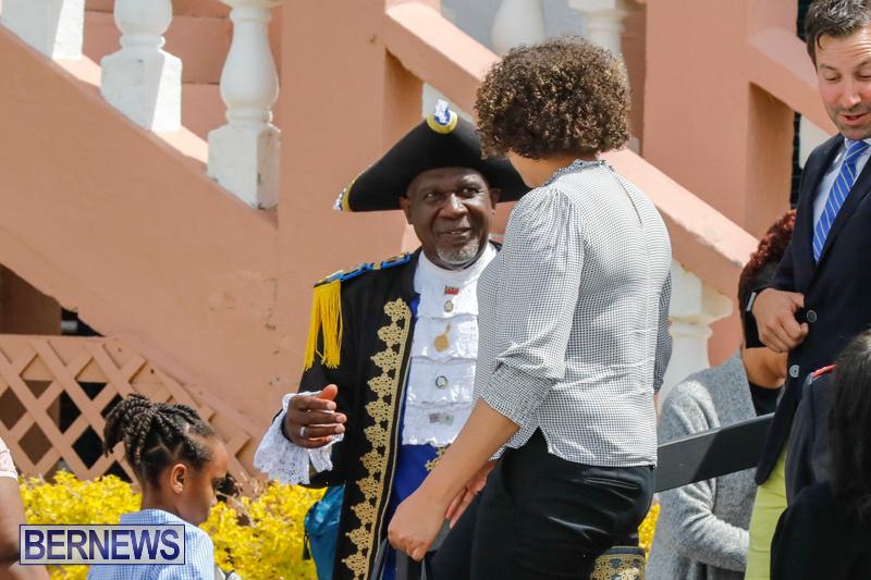 Peppercorn-Ceremony-St-George's-Bermuda-April-23-2018-7590