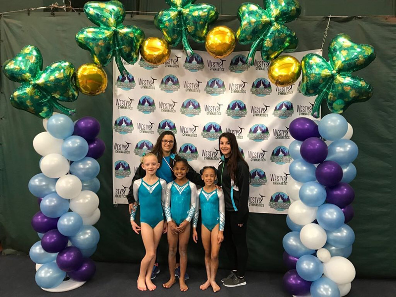 Quality Gymnastics Bermuda April 2018 (3)