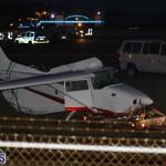 Scene At Airport Bermuda April 30 2018 (29)