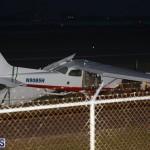 Scene At Airport Bermuda April 30 2018 (33)