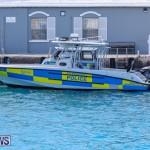 St. George's Marine Expo Bermuda, April 15 2018-0677