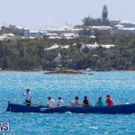 St. George's Marine Expo Bermuda, April 15 2018-0678